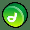 Macromedia Dreamweaver icon