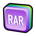 WinRAR icon