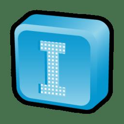 Axialis Icon Workshop icon