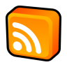 Newsfeed-RSS icon