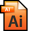 File-Adobe-Illustrator-01 icon