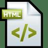 File-Adobe-Dreamweaver-HTML-01 icon