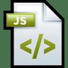File-Adobe-Dreamweaver-JavaScript icon