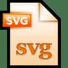 File-Adobe-Illustrator-SVG-01 icon