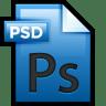 File-Adobe-Photoshop-01 icon