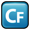 Adobe-ColdFusion-CS3 icon