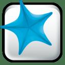 Adobe GoLive CS2 icon