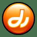 Director 8 icon