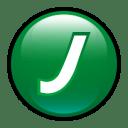 Jrun 8 icon