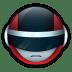 Bioman-Avatar-1-Red icon