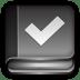 Reminders-Mac-Book icon