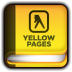 Yellow-Pages-Book icon
