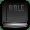 Bible-Book icon