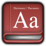 Dictionary-Mac-Book icon