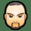 Male-Face-I5 icon