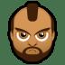 Male-Face-J1 icon