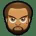 Male-Face-J2 icon