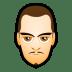 Male-Face-L5 icon