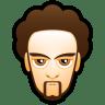 Male-Face-L3 icon