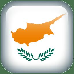 Cyprus icon
