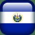 El-Salvador icon