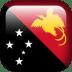 Papua-New-Guinea icon