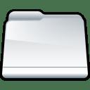 Generic White icon