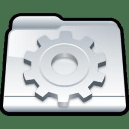 My Widgets icon