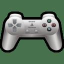 Sony Playstation icon