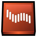 Adobe Shockwave icon