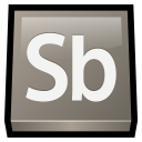 Adobe Soundbooth icon