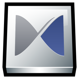 Adobe Pixel Bender Toolkit icon