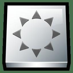 Adobe Updater icon
