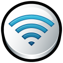 Aiport Utility icon