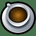 Java Preferences icon