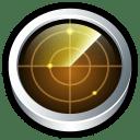 Network Utility icon