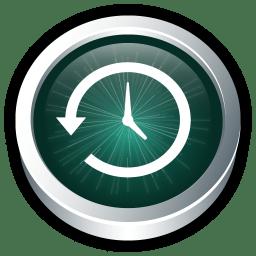 Machine Icons Download 76 Free Machine Icons Here