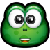 Green-Monster-9 icon