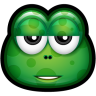 Green-Monster-23 icon