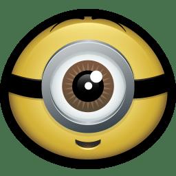 Stuart icon