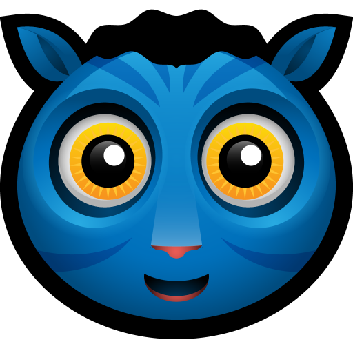 Jake-Sulley icon