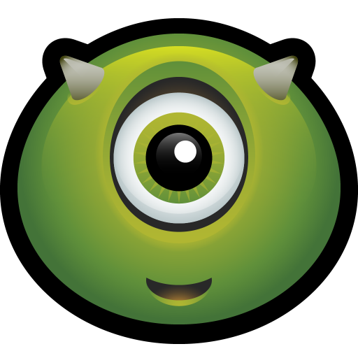 Mike icon