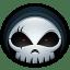 Grim Reaper icon