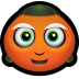 Oompa-Loompa icon