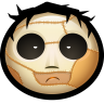 Leatherface icon
