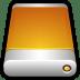 Device-External-Drive icon