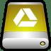 Device-Google-Drive icon