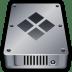 Device-Hard-Drive-Bootcamp icon