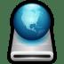Standard-Remote-Install icon