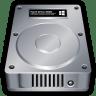 Device-Hard-Drive-Win icon